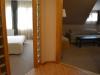 banja kanjiza art hotel soba 6 7