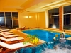 banja kanjiza hotel aqua panon 03