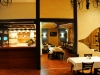 banja kanjiza hotel aqua panon 09