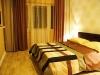 banja kanjiza hotel aqua panon 13