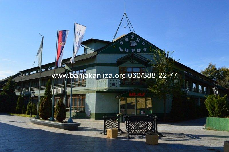 banja-kanjiza-hotel-lupus-01