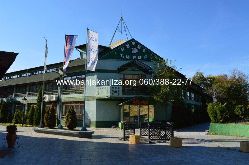 banja-kanjiza-hotel-lupus-02