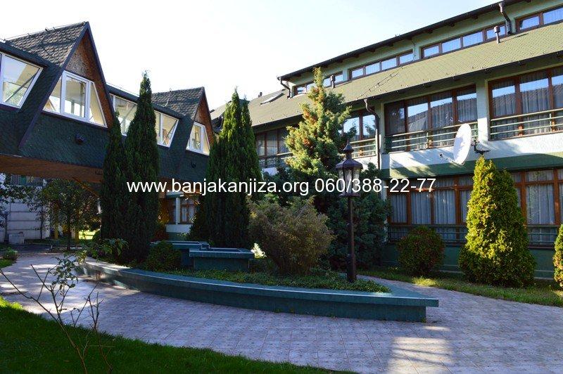 banja-kanjiza-hotel-lupus-03