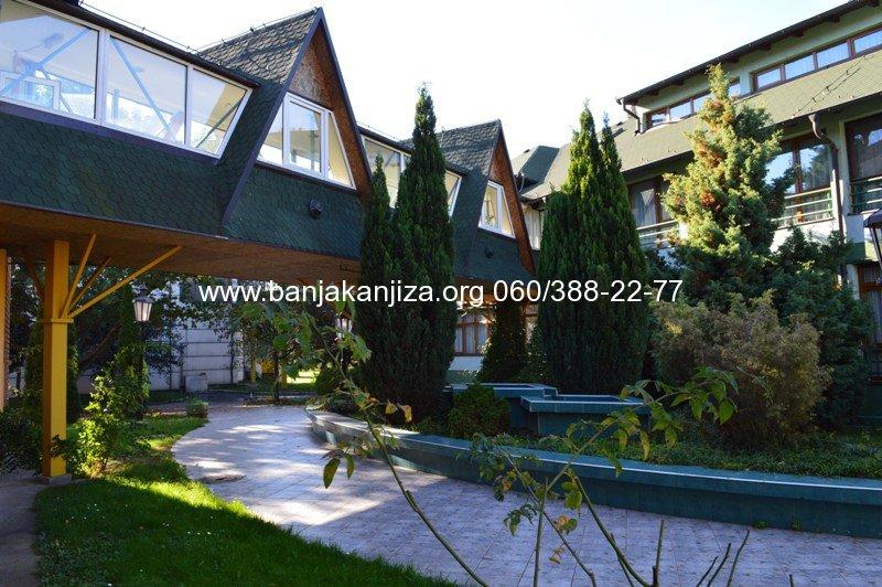 banja-kanjiza-hotel-lupus-04