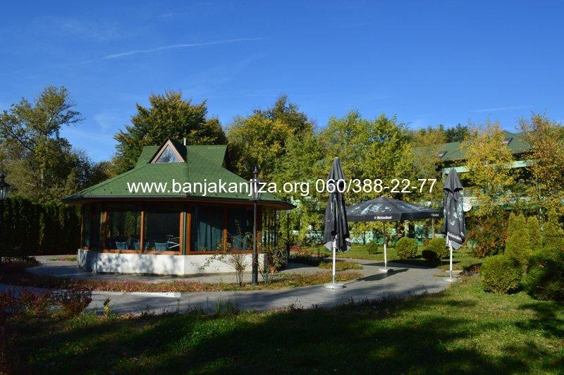 banja-kanjiza-hotel-lupus-07