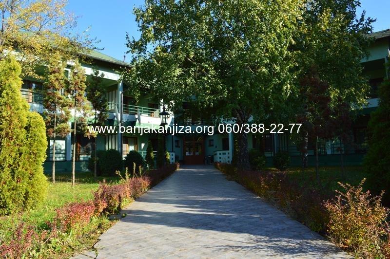 banja-kanjiza-hotel-lupus-13