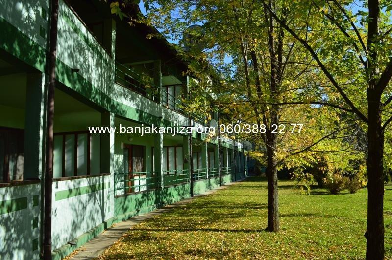 banja-kanjiza-hotel-lupus-16