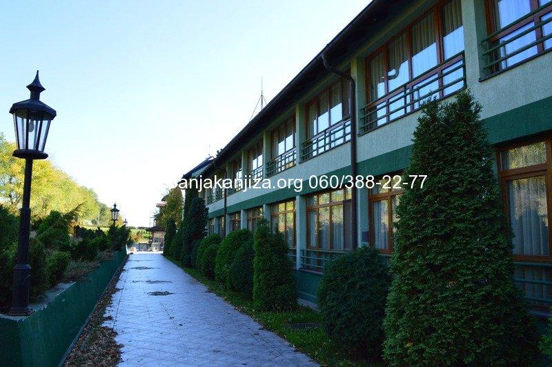 banja-kanjiza-hotel-lupus-17