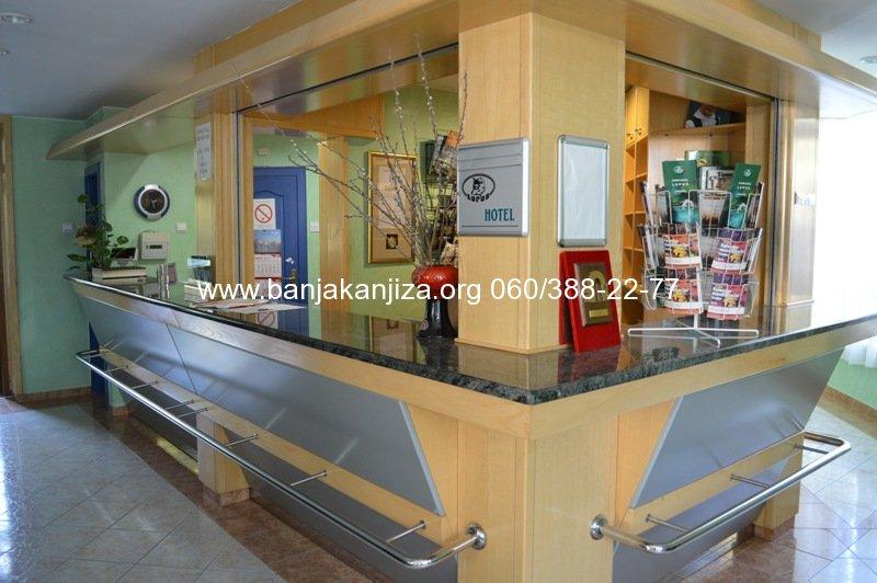 banja-kanjiza-hotel-lupus-19
