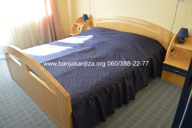 banja-kanjiza-hotel-lupus-20