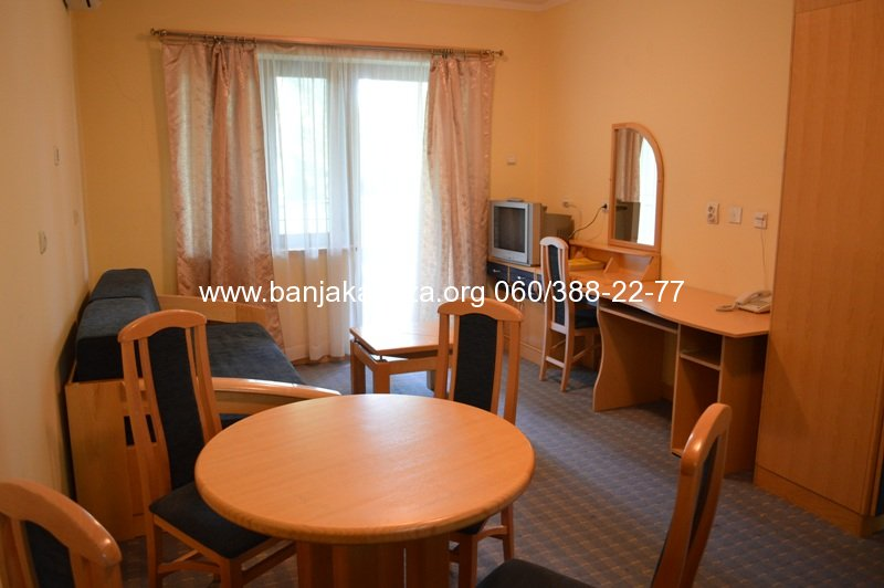 banja-kanjiza-hotel-lupus-21
