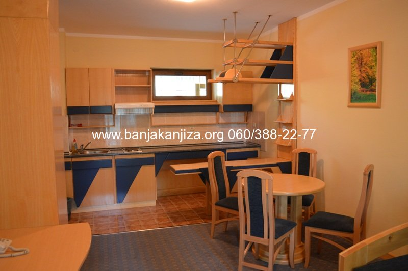 banja-kanjiza-hotel-lupus-22