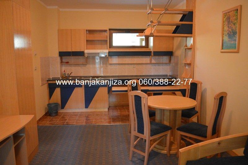 banja-kanjiza-hotel-lupus-23