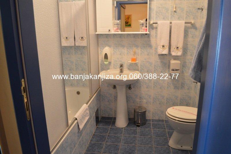 banja-kanjiza-hotel-lupus-24