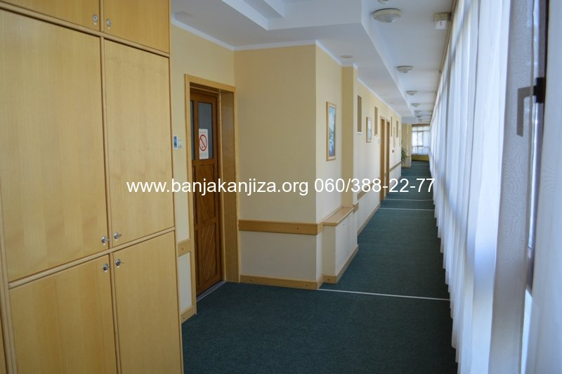 banja-kanjiza-hotel-lupus-25