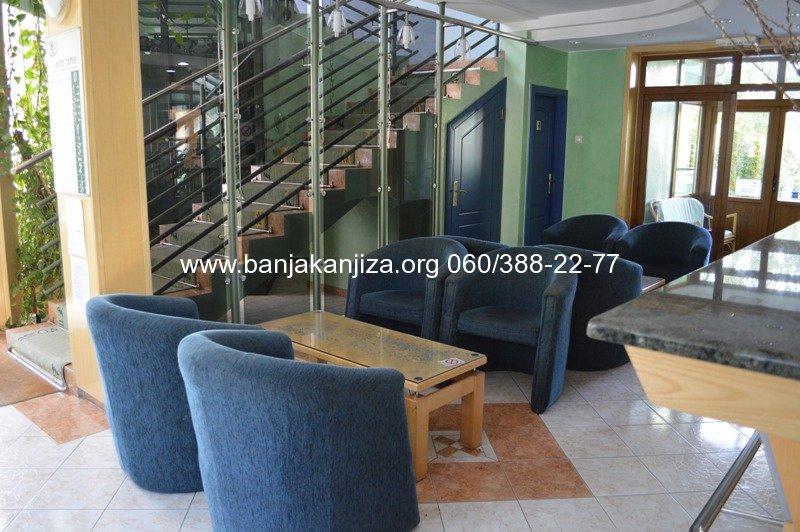 banja-kanjiza-hotel-lupus-26