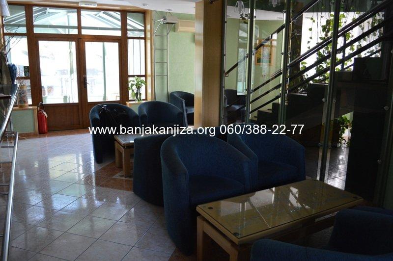 banja-kanjiza-hotel-lupus-27