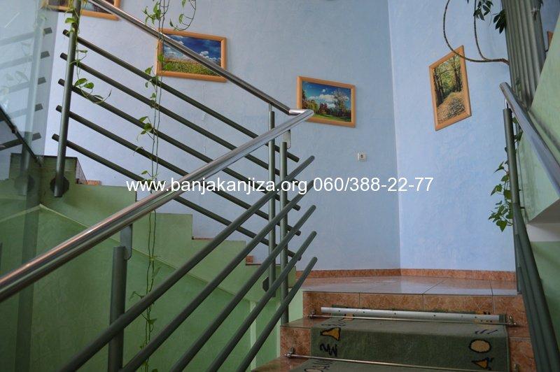 banja-kanjiza-hotel-lupus-28