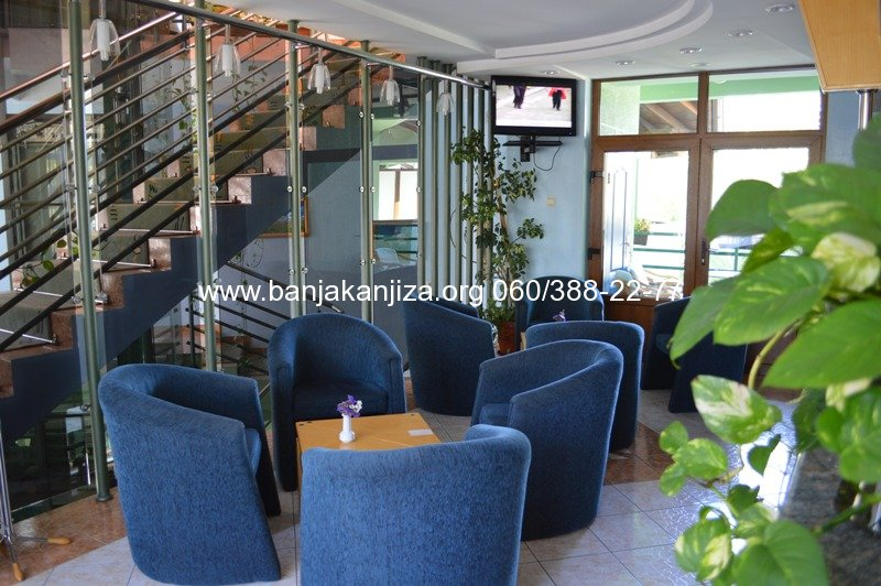 banja-kanjiza-hotel-lupus-30