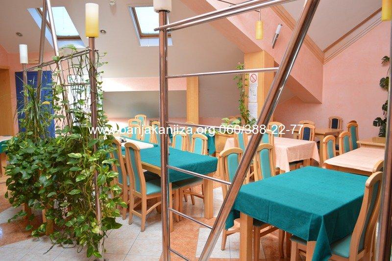 banja-kanjiza-hotel-lupus-31
