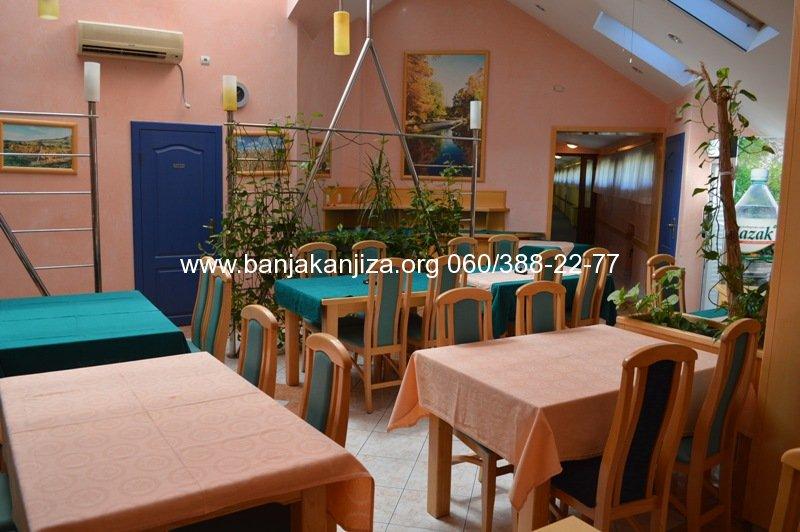 banja-kanjiza-hotel-lupus-32