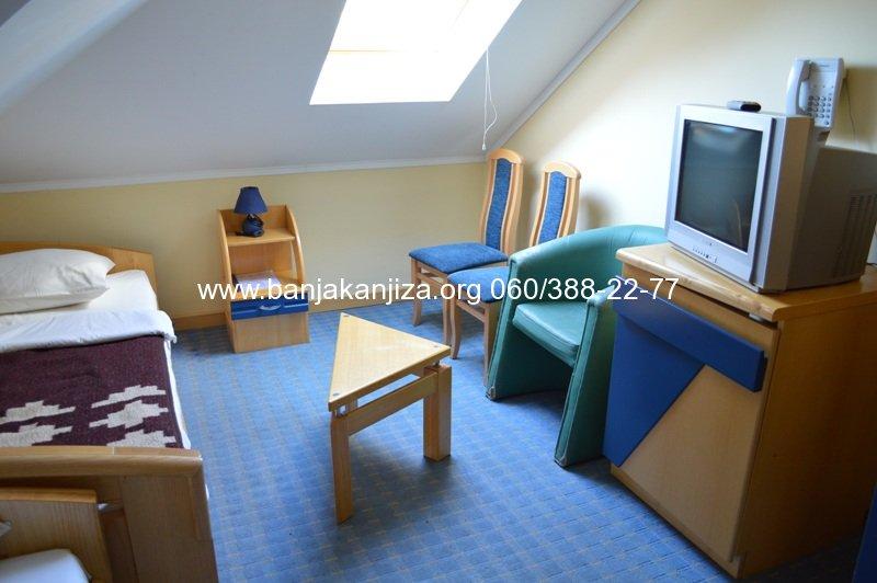 banja-kanjiza-hotel-lupus-36