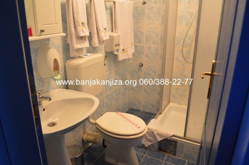 banja-kanjiza-hotel-lupus-37