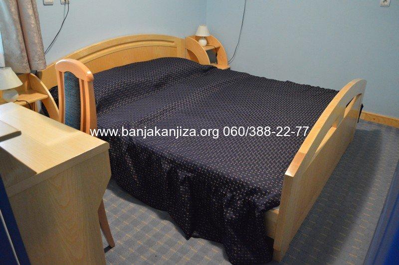 banja-kanjiza-hotel-lupus-39