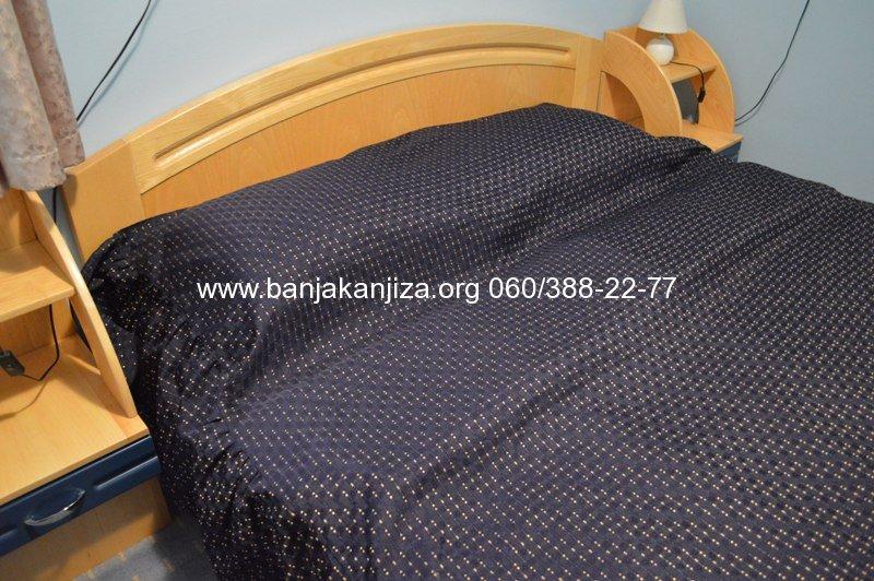 banja-kanjiza-hotel-lupus-40