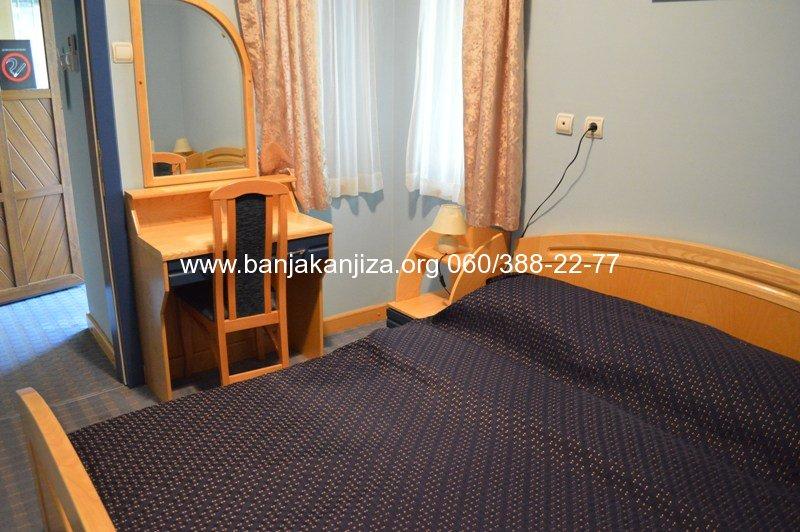 banja-kanjiza-hotel-lupus-41
