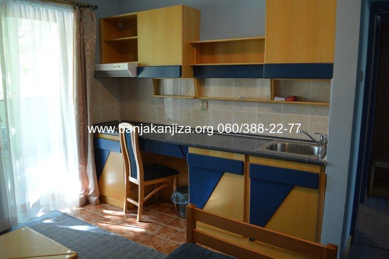 banja-kanjiza-hotel-lupus-43