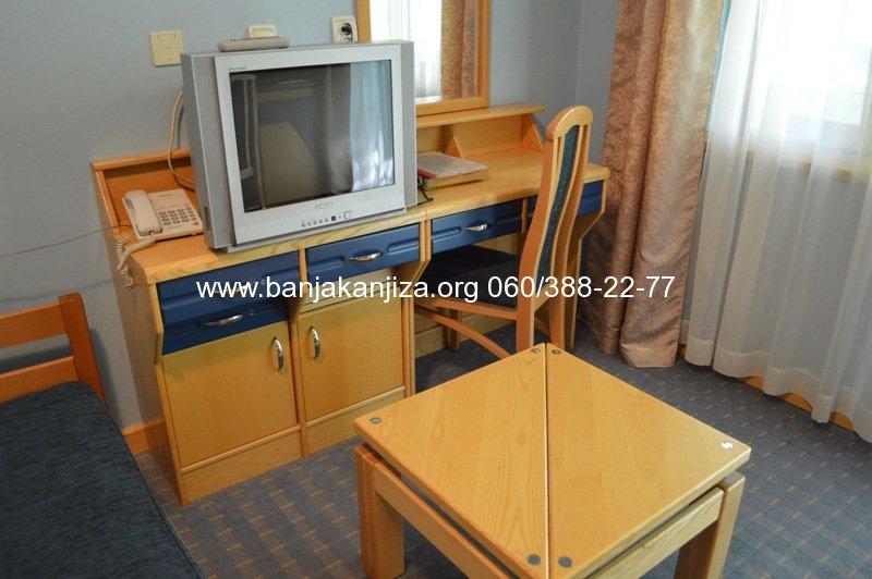 banja-kanjiza-hotel-lupus-44
