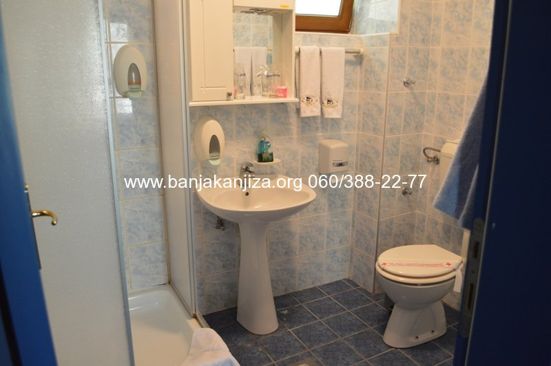 banja-kanjiza-hotel-lupus-46