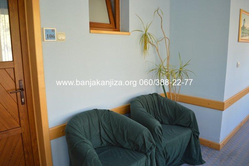 banja-kanjiza-hotel-lupus-47
