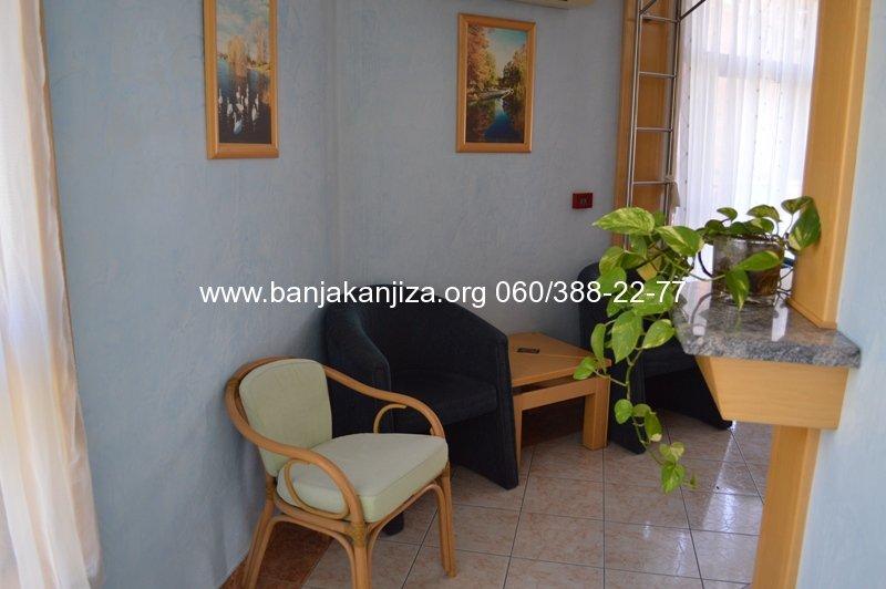 banja-kanjiza-hotel-lupus-48