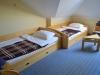 banja-kanjiza-hotel-lupus-35