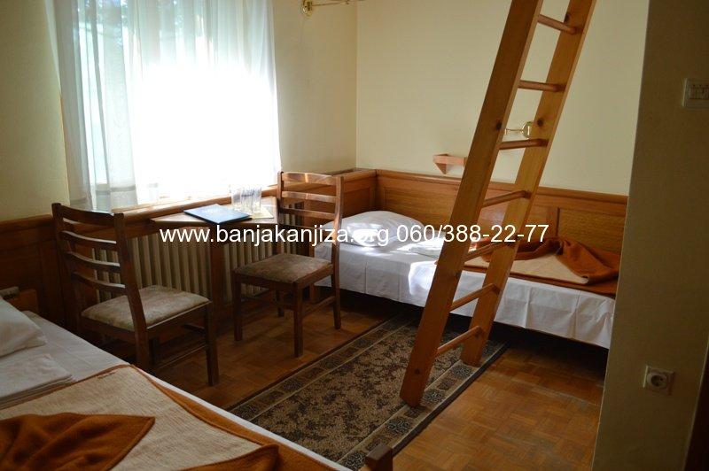 banja-kanjiza-smestaj-sobe-na-tisi-1-01
