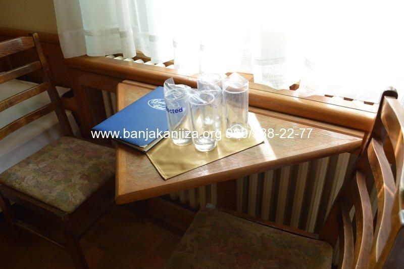 banja-kanjiza-smestaj-sobe-na-tisi-1-05