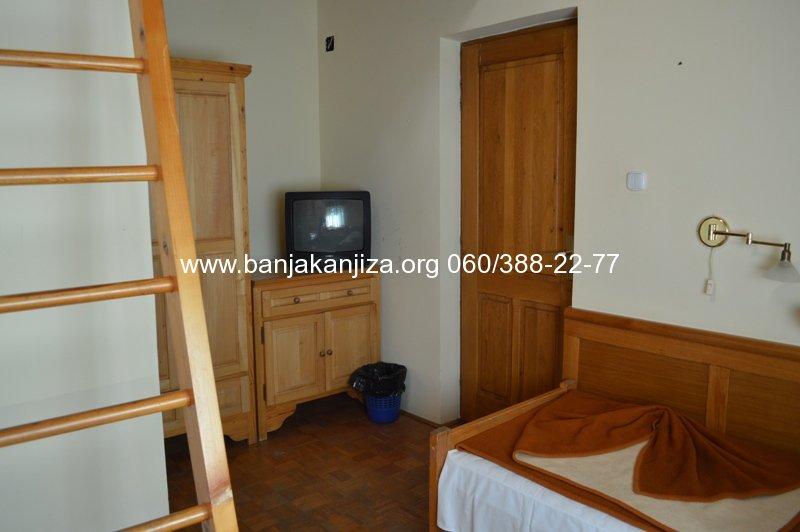 banja-kanjiza-smestaj-sobe-na-tisi-1-06
