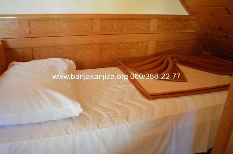 banja-kanjiza-smestaj-sobe-na-tisi-1-08