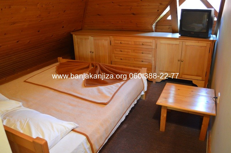 banja-kanjiza-smestaj-sobe-na-tisi-2-01