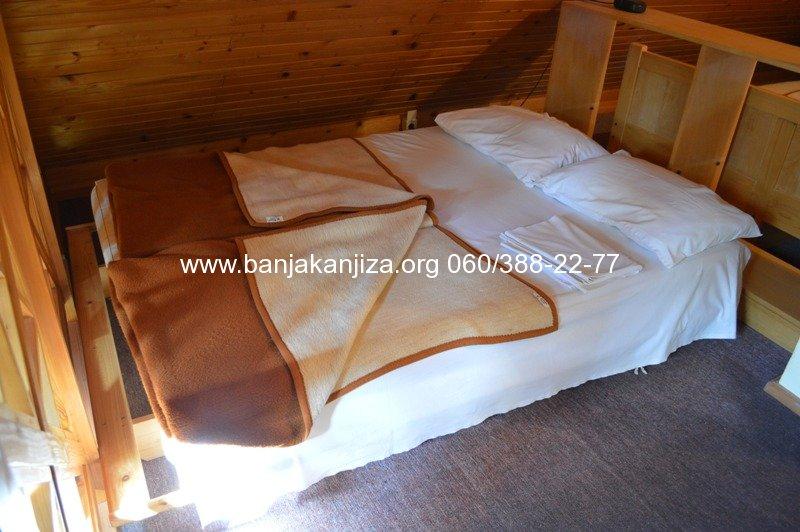 banja-kanjiza-smestaj-sobe-na-tisi-2-04