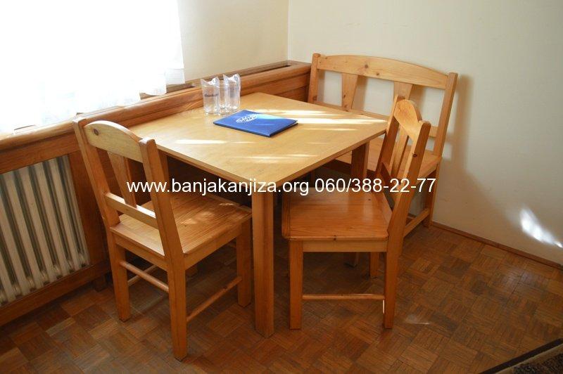 banja-kanjiza-smestaj-sobe-na-tisi-2-10