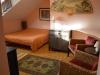 banja kanjiza art hotel soba 4 4