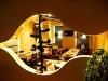 banja kanjiza hotel aqua panon 10