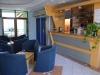 banja-kanjiza-hotel-lupus-29