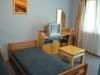 banja-kanjiza-hotel-lupus-42
