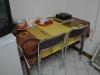 banja-kanjiza-smestaj-sobe-katalin-09